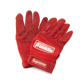 Supreme - Batting Gloves