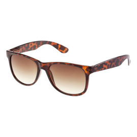 H&M - Sunglasses tortoise shell