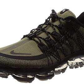 Nike - AIR VAPORMAX RUN UTILITY