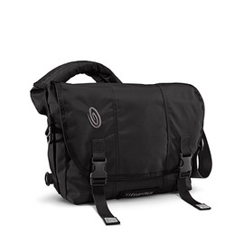 Haight Laptop Backpack
