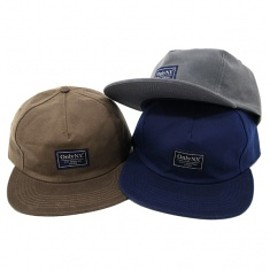 ONLY NY - WAX HUNTING POLO HAT
