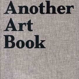 AnOther magazine - AnOther Art Book