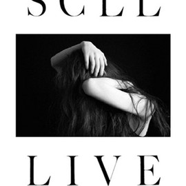 Spangle call Lilli line - SCLL LIVE