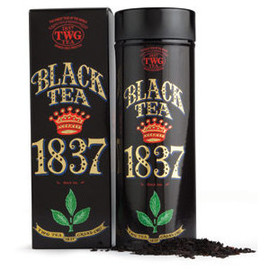 TWG - 1837 Black Tea