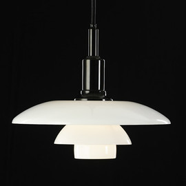 Louis Poulsen - PH3/2 Pendant Light