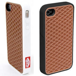 VANS - iPhone 5 Case
