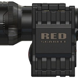 Red Digital Cinema Camera Company - RED SCARLET 3K
