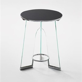GIO PONTI - Occasional table