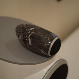 Bowers&Wilkins - Signature Diamond