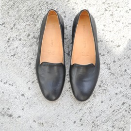 DIEPPA RESTREPO - DANDY LOAFER