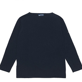 SAINT JAMES - Ouessant-Navy