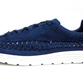 NIKE - MAYFLY WOVEN QS 「LIMITED EDITION for NON FUTURE」