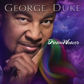 George Duke - Dreamweaver