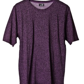 CHEAP MONDAY - Rocky Tee - Purple