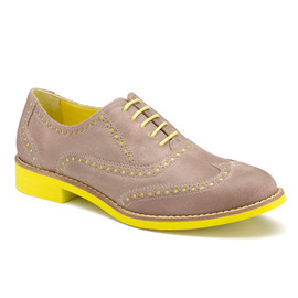 Cole Haan - Alisa Oxford