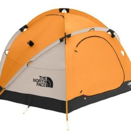 The North Face - VE 25 Tent
