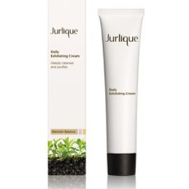 Jurlique - Daily Exfoliating Cream
