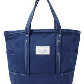 Duffle Bag for BEAUTY&YOUTH
