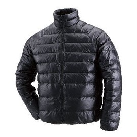 NANGA - Portable Down Jacket