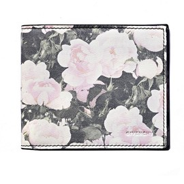 GIVENCHY by Riccardo Tisci - Wallet