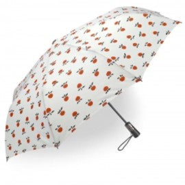 marimekko - Omena Pocket Umbrella