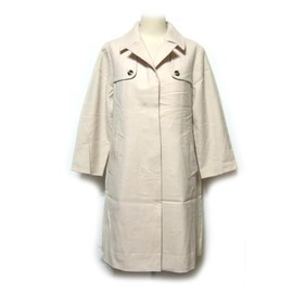 EXPO'70 - EXPO'70 大阪万博 コンパニオン制服トレンチコート (companion uniform trench coat)