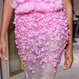 Giambattisa Valli Couture