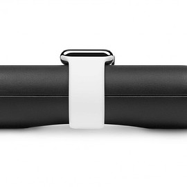 Twelve South - TimePorter for Apple Watch