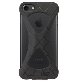 Palmo x mita sneakers for iPhone6Plus