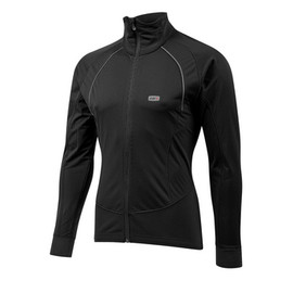 LOUIS GARNEAU - MEN GLAZE JERSEY