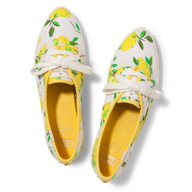 kate spade - keds for kate spade new york pointer sneakers