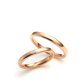 NIESSING - Wedding Ring