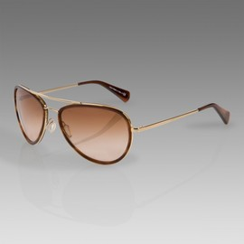 Paul Smith - Chadwick Sunglasses