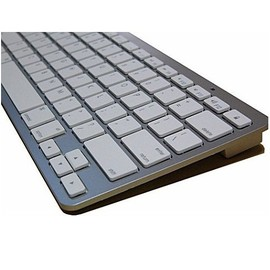 39s - bluetooth keyboard for iPad