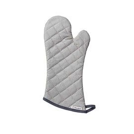 Francfranc - Standard OVEN MITTEN グレー