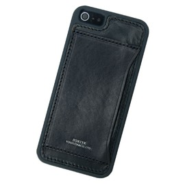 PORTER - iphone5 CASE