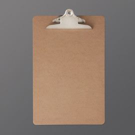 Labour and wait - Clipboard