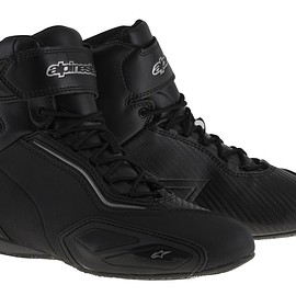 alpinestars - FASTER 2 WATERPROOF SHOES