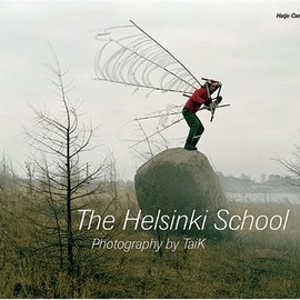 TaiK - The Helsinki School