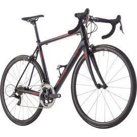 ridley - Ridley Helium SL 10 Complete Road Bike - 2015
