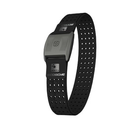 Scosche - Rhythm+ Heart Rate Monitor Armband