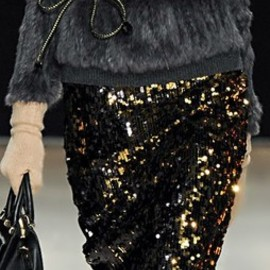 Milly - Milly  Fall 2014