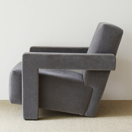 Cassina - UTRECHT by Gerrit Thomas Rietveld
