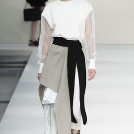 Marni - SPRING/SUMMER 2015 READY-TO-WEAR