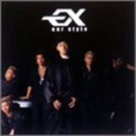 EXILE - our style