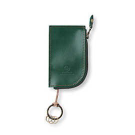 Glenroyal - Zipped Key Case