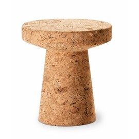 Vitra - Cork Family model C | design by Jasper Morrison