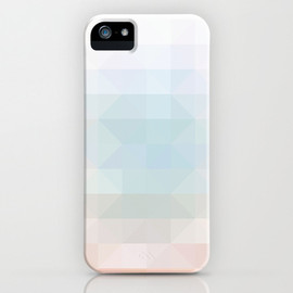 Society6 - Heaven iPhone Case