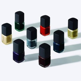 NARS - 3.1 Phillip Lim x NARS Nail Collection