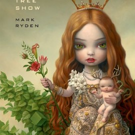 Mark Ryden - The Tree Show